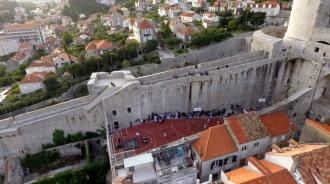 Dubrovnik DMC Special Venues