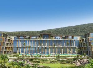 Ritz-Carlton Montenegro